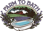 This image has an empty alt attribute; its file name is Farm-to-Bath-Logo-FINAL_150px.jpg