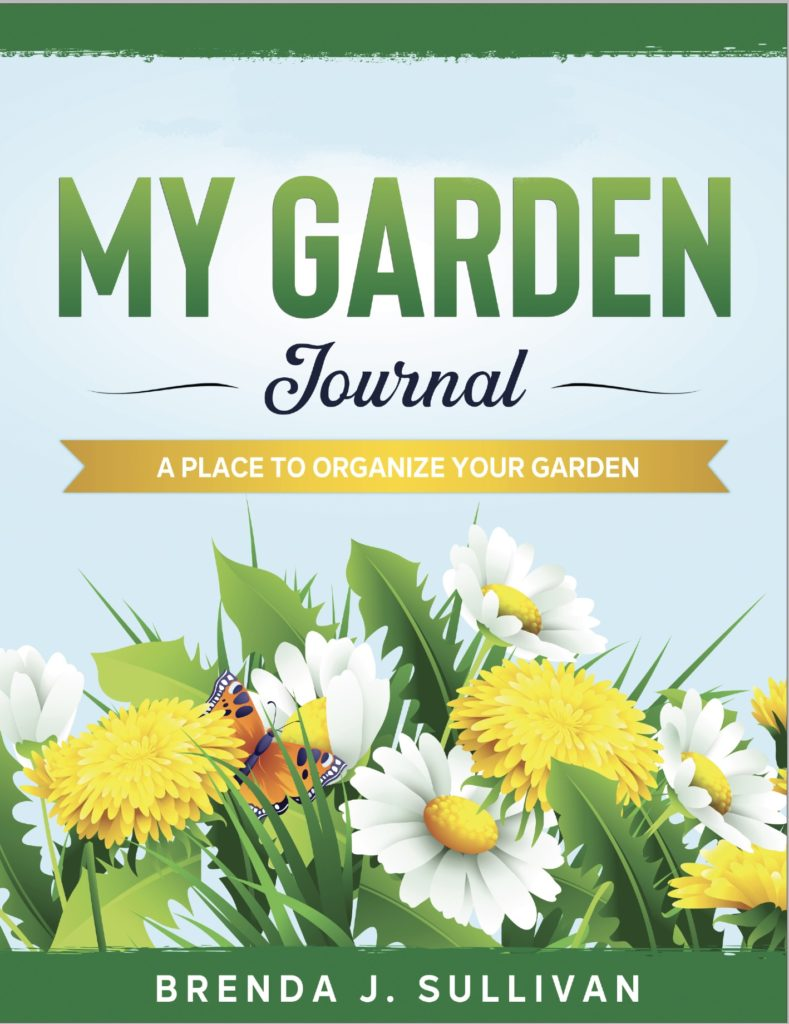 This image has an empty alt attribute; its file name is My-Garden-Journal-PR-Cover-789x1024.jpg